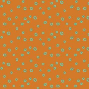 dot_orange-teal2