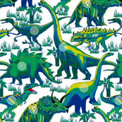 Rrclockasaurus_on_white_shop_thumb