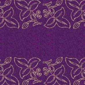 2sprig-dense-stripe-mutedfeathers2-2inW150-RICHVIOL-pattern-CROP