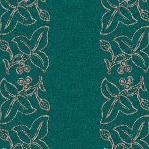 2sprig-dense-stripe-mutedfeathers2-2inW150-dkMALLARD-pattern-CROP