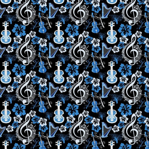 Baroque_music_blue