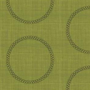 circlelarge