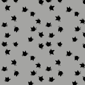scatter_cats_grey