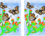 Rspoonflower_monarch_blu_10-12-14_thumb