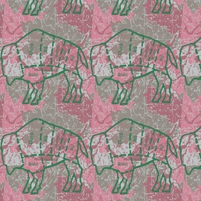 buffalo-roam---pink-green