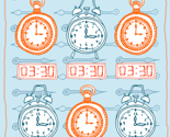 Rdigital_alarm_pocket_watch_thumb