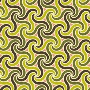 R6 spiral...