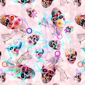 Pinky_skulls