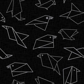 origami b...