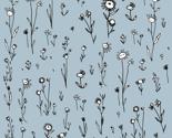 Flowerpattern-01_thumb