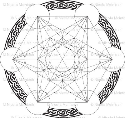 Thank You likewise 3589146 Metatrons Cube 40x40cms By Spirit stone furthermore Brake Drums besides Dmx Et Arduino Probleme likewise School Cartoons. on bias 34