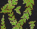 Rrrfilmy_ferns_design_thumb