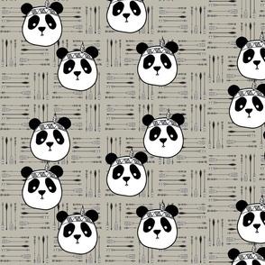 panda-arrow