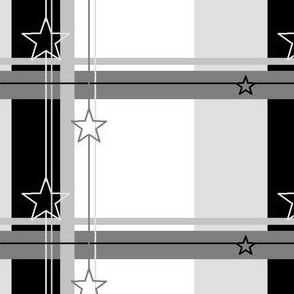 stars check