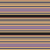 October_Stripe