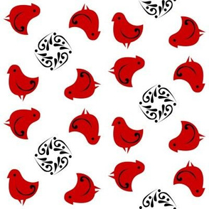 little_red_birdies_2