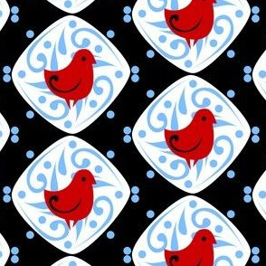 little_red_birdies_4