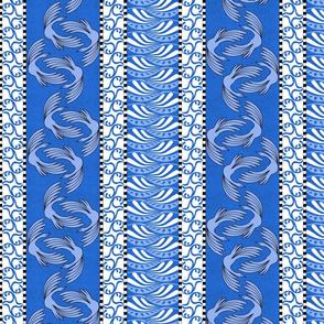 blue_swan
