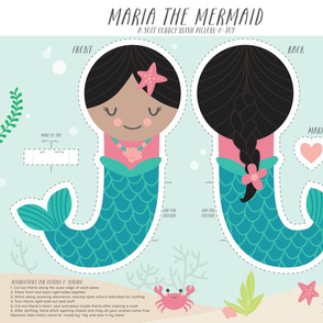 mermaid_s...