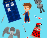 Rrdoctor_who-blue_thumb