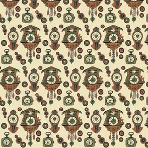 Rrclocks_design_shop_thumb