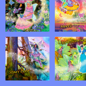 Alaska_Berry_Fairy_8__panel_2_Bluef