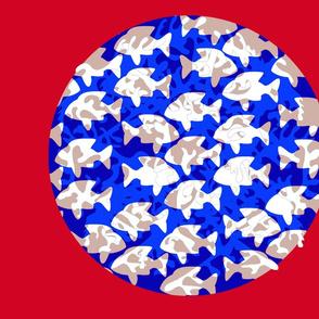 redcirclefish