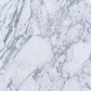 marble - classic colors