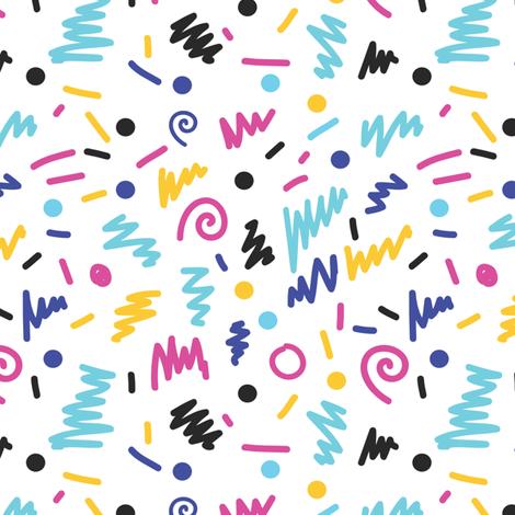 yoko honda wallpaper