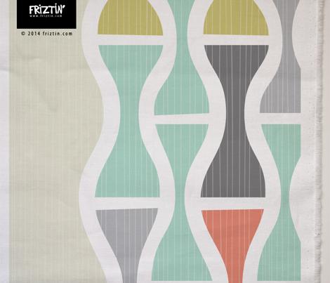 Timeless by Friztin