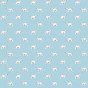 POLAR BEAR Polar Blue