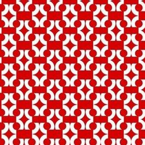 Izumozaki