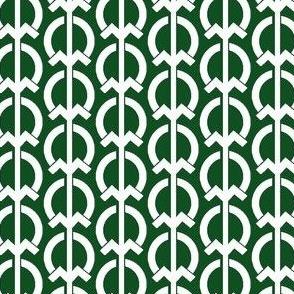 Tadaoka Cables
