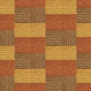 Texture_weave_and_basket_str