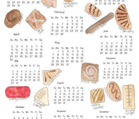 2017_chocolates_calendar_comment_691963_preview