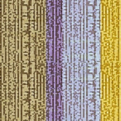Texture_weave_and_basket_stripe purple vert