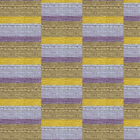 Texture_weave_check