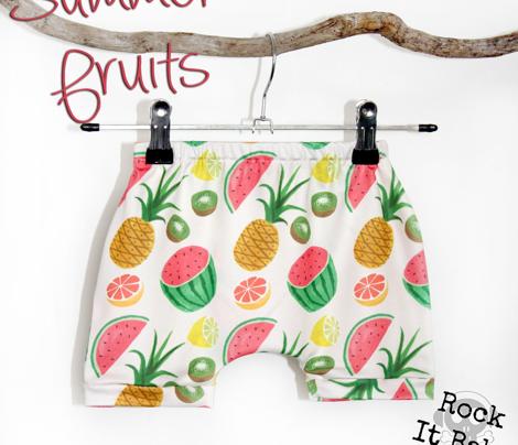 summer_fruits