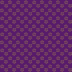 purple_stars