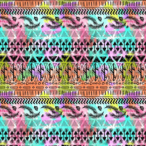 tribalprint-01