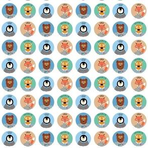 animal-dots