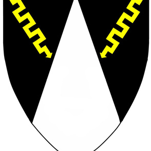 Barony of Andelcrag populace arms