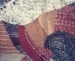 Racrylic_doodle_thumb