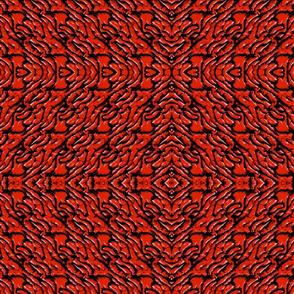 Red Gunk