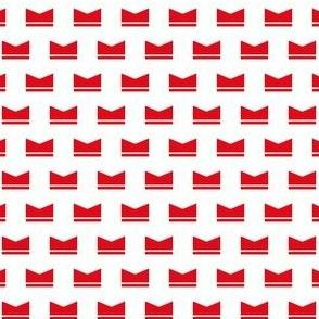 Mukajima