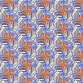 Island Weave