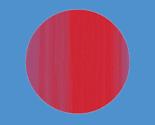Rrrjennko_25_ed_ed_thumb