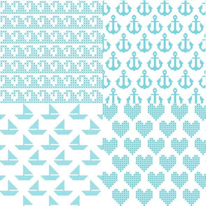 patchwork_nautical_2