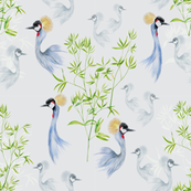 crowned_crane_by_youdesignme