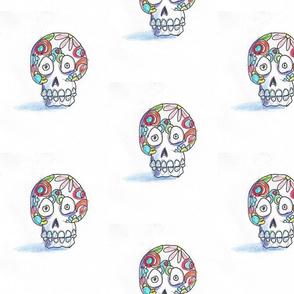 festive_skull_1
